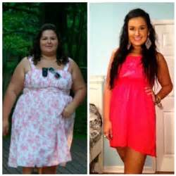 weight loss before and after tumblr picture 3