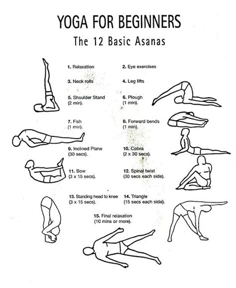 free ritual for fast weight loss picture 8