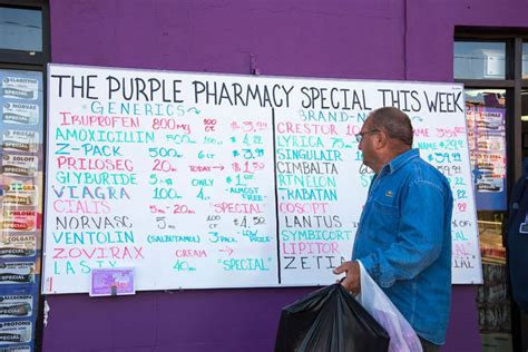mexican border pharmacies picture 3