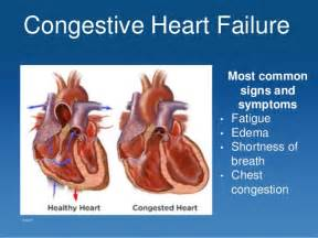 congestive heart failure diet picture 1