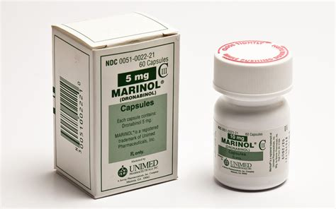canada weight loss pills picture 11