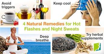 herbal remedies for hot flashes picture 2
