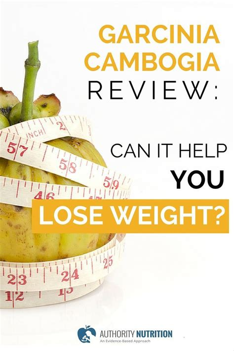 garcinia cambogia treatment for hives picture 2