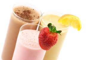 diet shakes picture 14