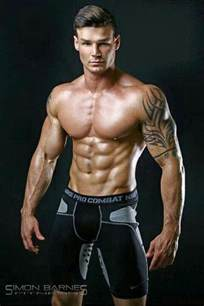 muscle men 2014 picture 6