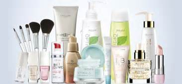 leading skin care picture 11