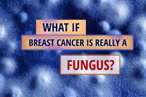 cancer is a fungus picture 6
