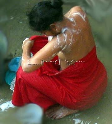 fachak desi hidden cam real clip south indian picture 2