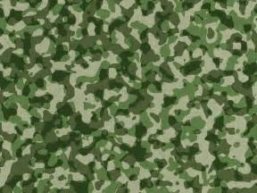 if i get a tan will it camoflouge picture 13