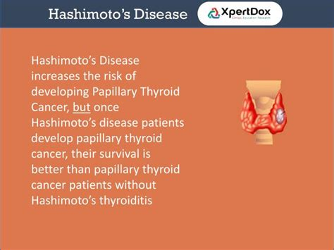 breast cancer and hashimotos thyroiditis picture 2