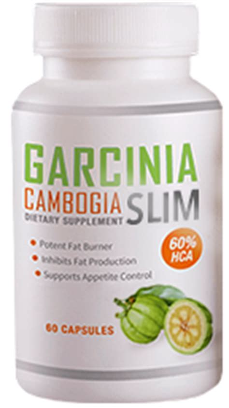 cheapest garcinia cambogia benefits picture 5
