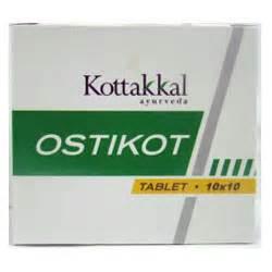 ostikot tablet picture 1