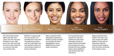 does qei help tone the skin picture 13