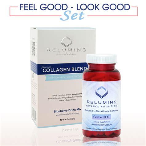 collagen tablets safe for cellulite picture 14