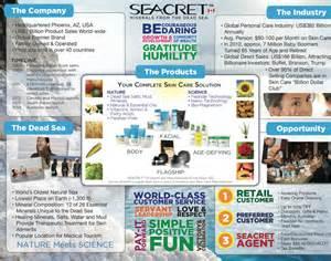 sea spa skin care picture 7
