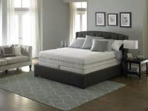 sleep comfort picture 15