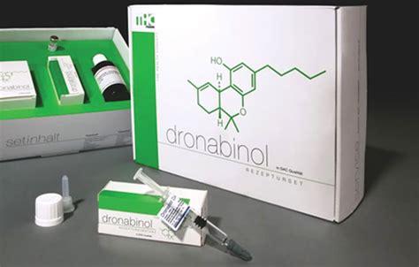 marinol prescription az picture 5