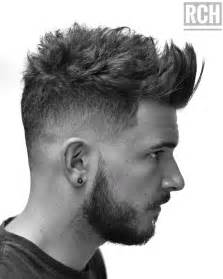 new hair styles picture 2