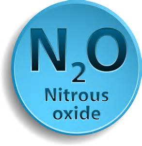 skin treatment after nitrous oxide treatment picture 11