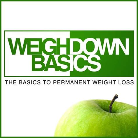 weigh down weight loss picture 10