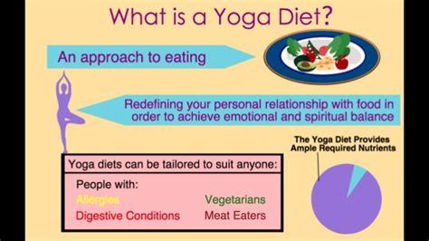 yoga diet picture 7