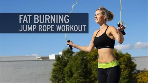 cardio weight loss picture 1