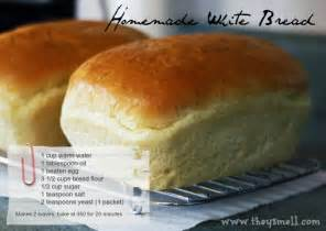 homemade recipes for whiting h picture 7