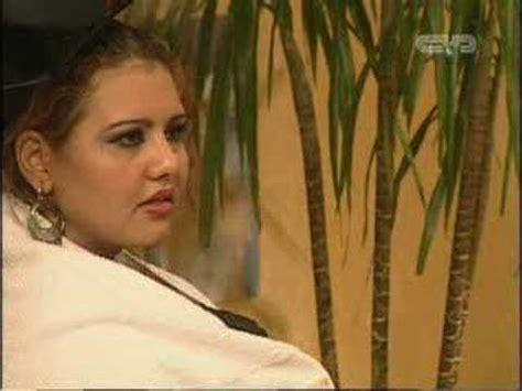 Youtube fadaeh maroc picture 13
