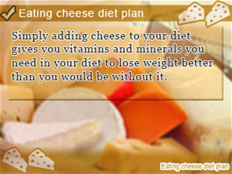 cheese toast on weight loss for diet picture 2