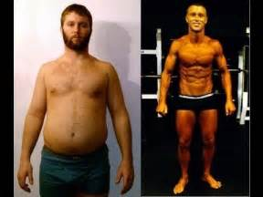 50 year old male weight gain picture 13