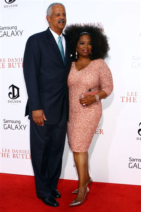 pictures of oprah after weightloss 2013 picture 2