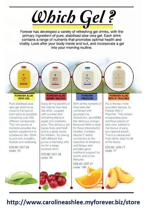 aloegrace cream with aloevera advantage picture 7