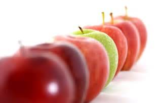are apples healthy during a diet picture 1