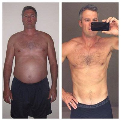 weight loss and man picture 21