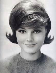 1960s hair style picture 9