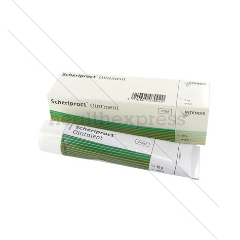 cream cure for hemorrhoids available in philippines picture 9