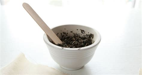 herbal poultice picture 6