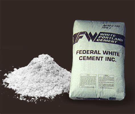cement whiten picture 2