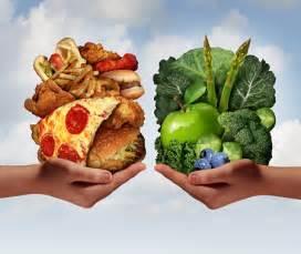 healthy choice gar picture 2