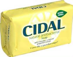cidal anti microbial picture 1