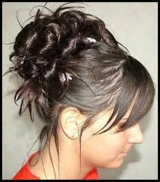 hair dos updos picture 18