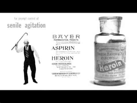aspirin cortal with soft drinks picture 10