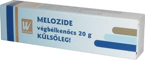melozide online picture 1