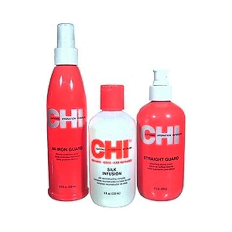 chi hair products picture 3