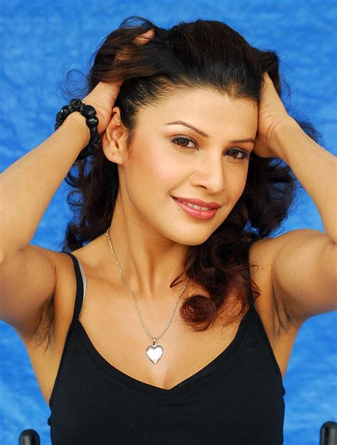 breast kaise kam hoga picture 9