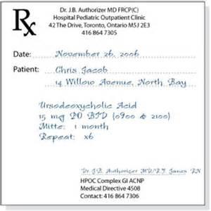 animal prescription picture 1