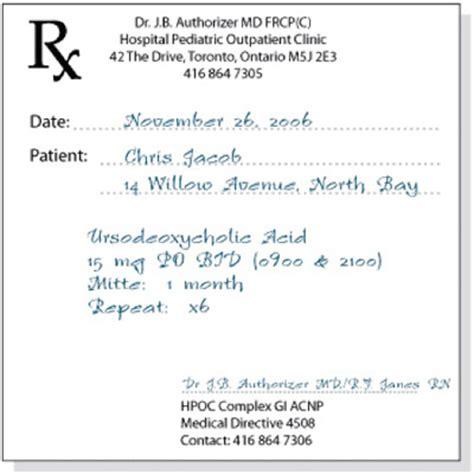 animal prescription picture 2