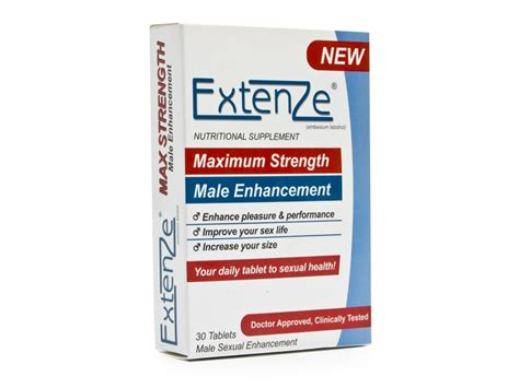 free male ual enhancement trial picture 11