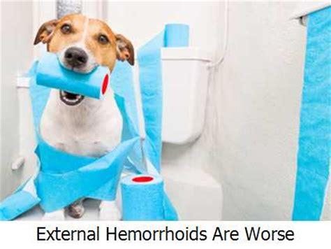 calmovil hemorroids relief picture 15