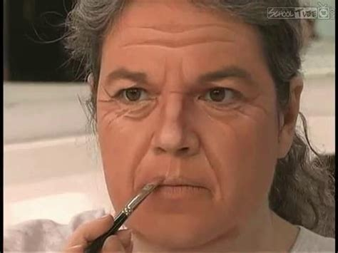 aging makeup picture 7